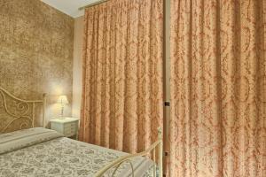 Magnolia Felisati Rooms - AbcAlberghi.com