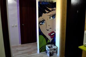 obrázek - ViaLetto Guest House