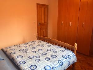 Kuca na Zlatiboru, Holiday homes  Zlatibor - big - 2