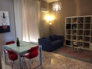 Casa Sol - AbcAlberghi.com