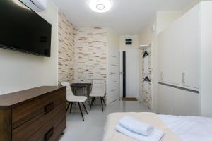 Apartamenty Dom Saski 10 minut od Centrum Warszawy