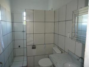 Residencial Vecchio, Apartmanok  Fortaleza - big - 35