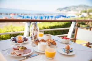 Grand Hotel Diana Majestic, Hotely  Diano Marina - big - 106