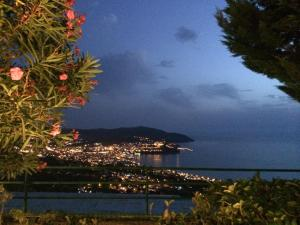 obrázek - Villetta panoramica