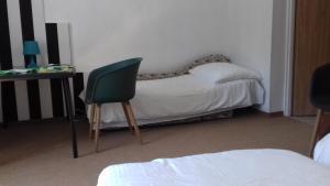 Hostel Morska 42