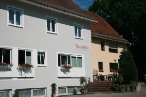 Gasthof zur Post - Falkendorf
