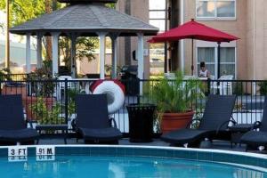 740 Cozy Suite at Parkway Palms