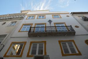 Casas de Alcamim Elvas