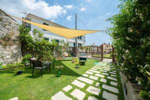 casa vacanza sole - AbcAlberghi.com