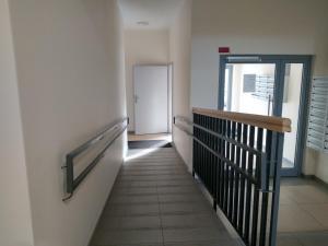 White Apartament 1