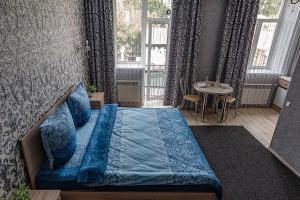 Apartment in Historical Center of Murom № 2 - Yakimanskaya Sloboda