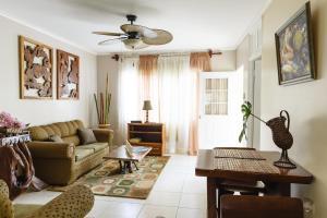 Caribbean Dream Apartment