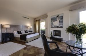 L'Ea Bianca Luxury Resort (15 of 82)