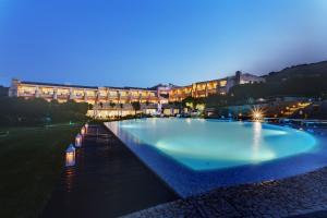 L'Ea Bianca Luxury Resort (5 of 82)