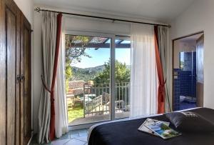 L'Ea Bianca Luxury Resort (35 of 82)