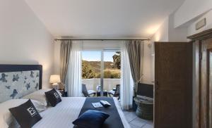 L'Ea Bianca Luxury Resort (36 of 82)