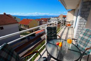 Apartment Crikvenica 5553e