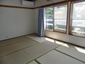 Nakano, Vendégházak  Fudzsijosida - big - 23