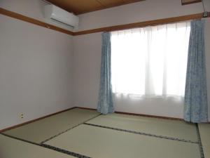 Nakano, Vendégházak  Fudzsijosida - big - 20