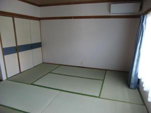 Nakano, Vendégházak  Fudzsijosida - big - 10