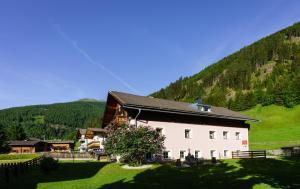 obrázek - Ferienhaus Meins