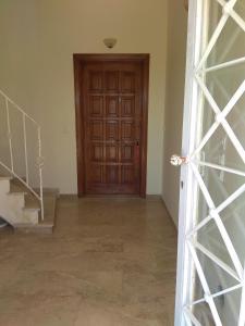 Comfy Country Home close to Nafplion Argolida Greece