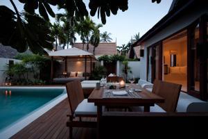 SALA Samui Choeng Mon Beach Resort (31 of 76)
