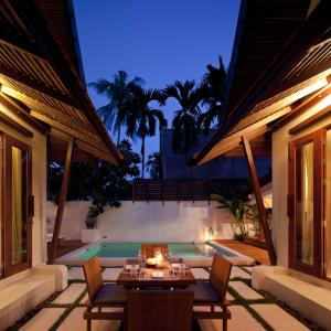SALA Samui Choeng Mon Beach Resort (29 of 76)