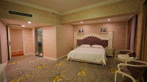 Guilin Hongkong Hotel, Hotel  Guilin - big - 40