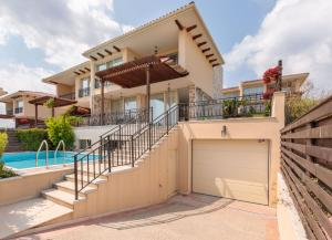 obrázek - Coral Luxury Villas Villa Magnolia
