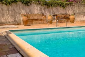 obrázek - Appartamento Teocle with pool