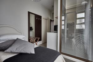 Rouge Hotel International, Hotels  Milano Marittima - big - 24