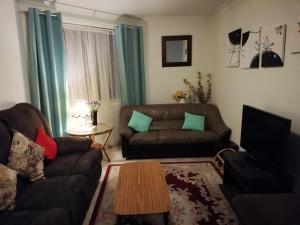 Affordable Inn - Canning Vale
