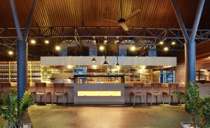 Anantara Seminyak Bali Resort (16 of 48)