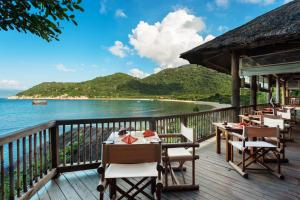 Six Senses Ninh Van Bay (25 of 97)