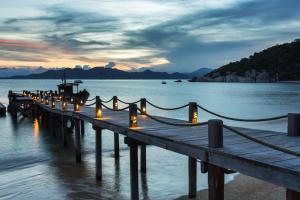 Six Senses Ninh Van Bay (14 of 85)