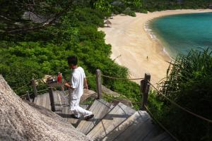 Six Senses Ninh Van Bay (27 of 97)