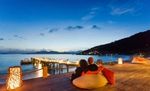 Six Senses Ninh Van Bay (29 of 97)