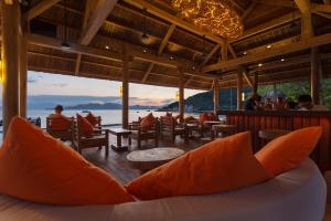 Six Senses Ninh Van Bay (30 of 97)