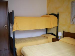B&B Edelweiss - Accommodation - Castione della Presolana