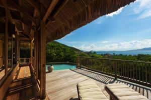 Six Senses Ninh Van Bay (17 of 85)