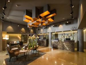 Best Western Premier Hotel Slon (4 of 46)