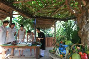 Six Senses Ninh Van Bay (26 of 85)