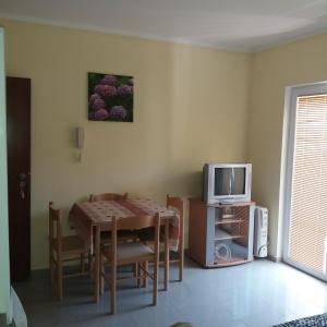 Apartment Baošički, Apartmány - Herceg Novi