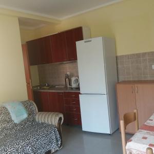 Apartment Baošički, Apartmány  Herceg Novi - big - 20