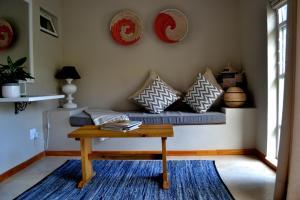 Eight on Tuin, Affittacamere  Franschhoek - big - 17