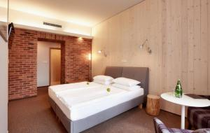 Absolutum Boutique Hotel, Hotely  Praha - big - 41