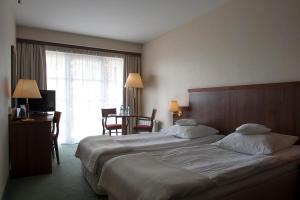 Best Western Hotel Edison