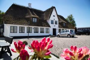 Benniksgaard Hotel - Langballig