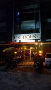 obrázek - CK House Krabi